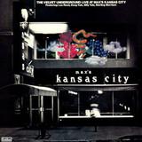 The Velvet Underground / Live At Max's Kansas City (CD)