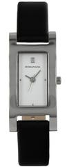Наручные часы Romanson DL9198 LW WH