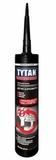 Герметик Специализированный для Кровли Tytan Professional 310 мл (12шт/кор)