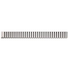 Накладная панель для душевого лотка Alcaplast LINE-750L фото
