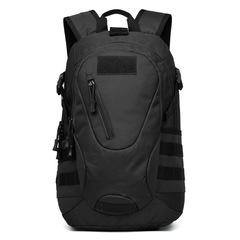 Тактический рюкзак Cool Walker 6833 Black