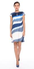 Платье З177-500