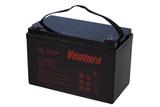 Аккумулятор Ventura HRL 12550W ( 12V / 12В ) - фотография
