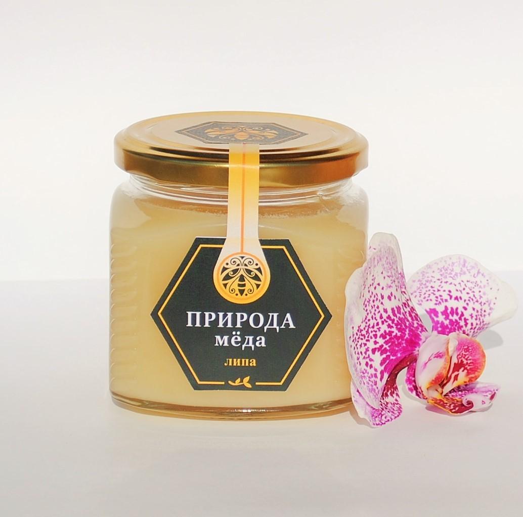 Косметика из продуктов пчеловодства купить эйвон каталог мужской туалетной воды