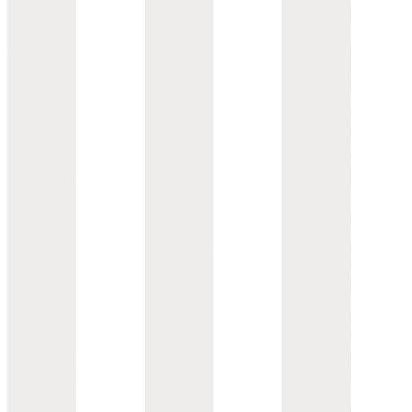 Обои Aura Anthologie G56252, интернет магазин Волео