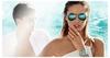 Купить Наручные часы Michael Kors Ladies Metals MK3265 по доступной цене