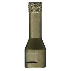 3820 СВЕРЛО ПО КЕРАМОГРАНИТУ И ЧЕРЕПИЦЕ HELLER 25 мм