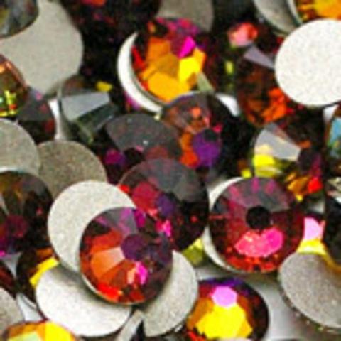 Swarovski Crystal Volcano ss5 (20 шт)