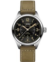 Наручные часы Hamilton H70505833