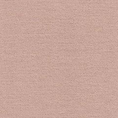 Простыня на резинке 220x200 Сaleffi Tinta Unito с бордюром светло-коричневая