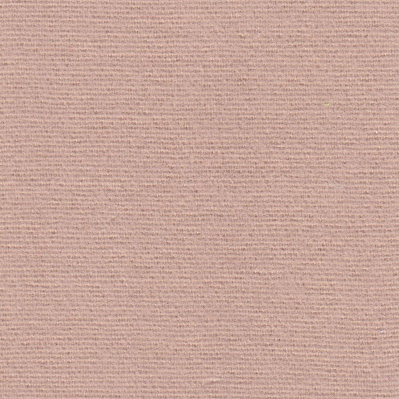 Простыни на резинке Простыня на резинке 220x200 Сaleffi Tinta Unito с бордюром светло-коричневая prostynya-na-rezinke-220x200-saleffi-tinta-unito-s-bordyurom-svetlo-korichnevaya-italiya.jpg