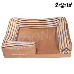 Дог Мода лежак Манеж 100х80 см