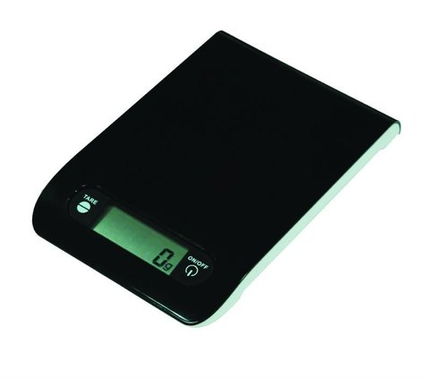 Кухонные весы Electronic kitchen Scale - KS21