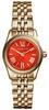 Купить Наручные часы Michael Kors Lexington MK3284 по доступной цене