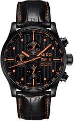 Наручные часы Mido Multifort M005.614.36.051.22