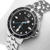 Купить Мужские швейцарские часы Tissot T-Sport Seastar 1000 T066.407.11.057.00 по доступной цене