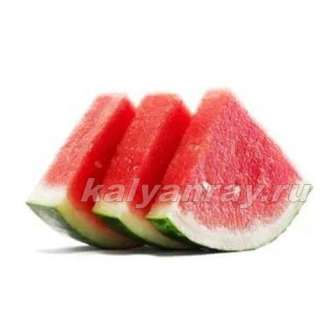 Ароматизатор TPA - Watermelon