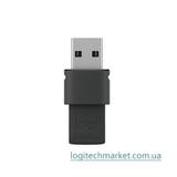 LOGITECH_Spotlight_Presentation_Remote-4.jpg