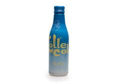 Лимонад Kölle cola vanilla sky, 250мл