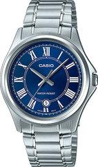 Наручные часы Casio MTP-1400D-2ADF