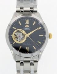 Мужские часы Orient FAG03002B0 Classic Automatic