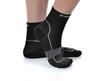 Носки для бега Craft Cool Training (1903427-2999) черные фото