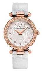 женские наручные часы Claude Bernard 20504 37RP APR2