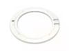 Обрамление люка для стиральной машины Whirlpool (Вирпул) 481288818575
