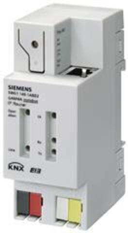Siemens N146/02