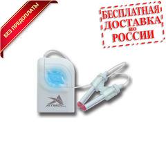 АТМОС АНТИНАСМОРК SN-206 аппарат фототерапии