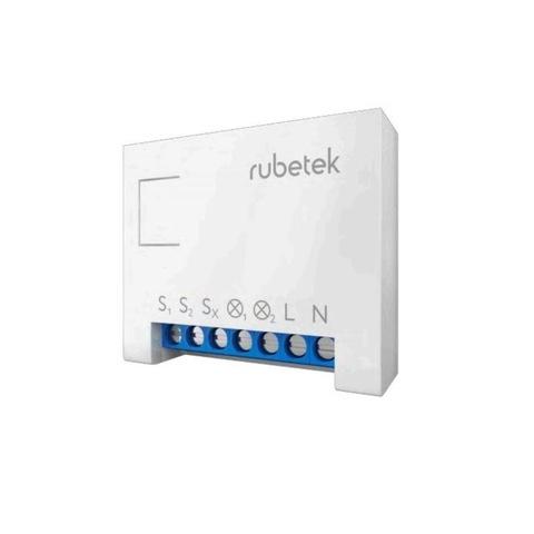 Wi-Fi блок управления одноканальный Rubetek RE-3312