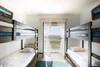 Серф обучение в Пенише и размещение на комфортабельной вилле с бассейном