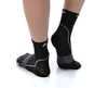 Носки беговые Craft Cool Training (1903427-2999) черные фото
