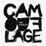 Camouflage / The Singles (CD)