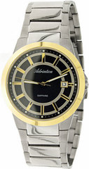 Наручные часы Adriatica A1175.6114Q