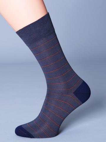 Мужские носки Elegant 403 Giulia for Men