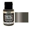 723 Краска Metal Color Выхлопная Труба (Exhaust Manifold) укрывистый, 32 мл