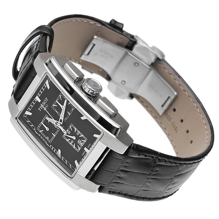 Точные копии швейцарских часов tissot (тиссот) с бесплатной доставкой по россии, недорого и качественно в интернет-магазине novosti-rossiya.ru спецпредложение!