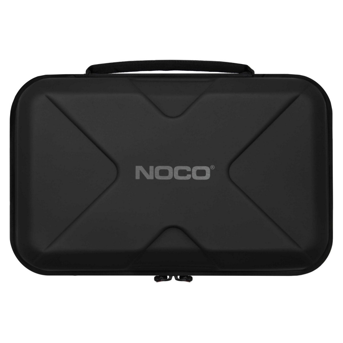 Защитный кейс для пусковых устройство NOCO GB150