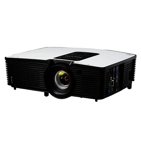 Стандартный проектор Ricoh PJ X5461