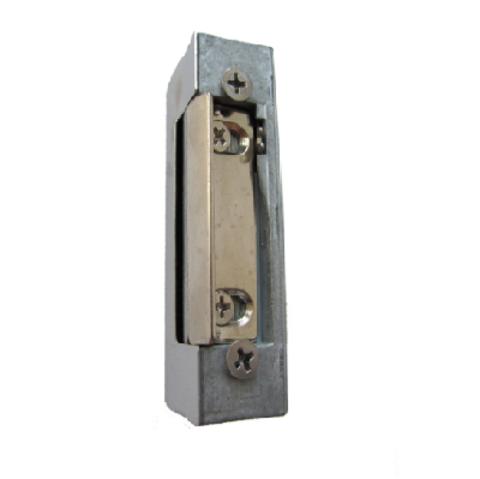 45ADF (НЗ) Электромеханическая защелка Dorcas