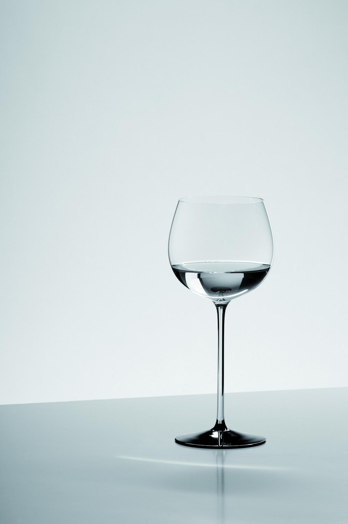 Бокалы Бокал для белого вина 500мл Riedel Sommeliers Black Tie Montrachet Хрустальное стекло bokal-dlya-belogo-vina-500-ml-riedel-montrachet-black-tie-avstriya.jpg