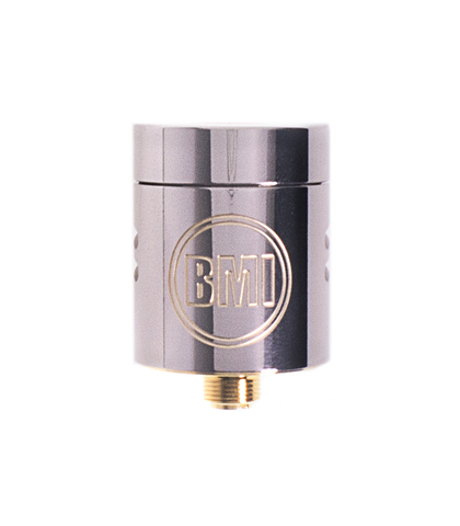 BMI RDA Goldie
