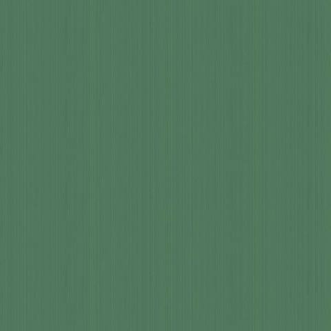 Обои Cole & Son Landscape Plains 106/3034, интернет магазин Волео