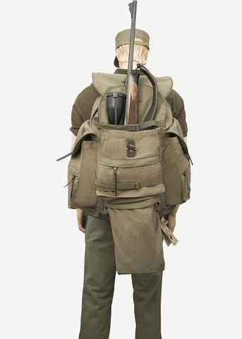 Фото рюкзаки акрополи стр-50 рюкзак гарфилд 1441-gf-129 как лямки