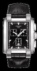 Наручные часы Tissot T061.717.16.051.00
