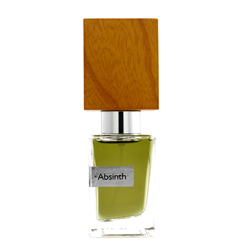 Тестер Nasomatto Absinth 30 ml (у)