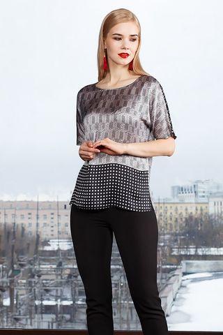 Блуза Г648-339