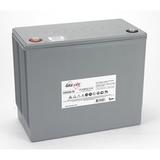Аккумулятор EnerSys DataSafe 12HX540 ( 12V 126Ah / 12В 126Ач ) - фотография