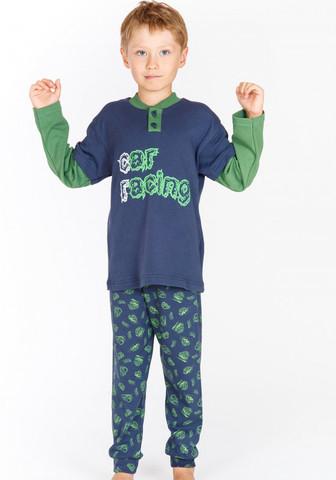 Детская домашняя одежда для мальчиков